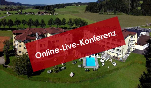 C:\fakepath\Panorama-Aussenansicht-Live-Konferenz